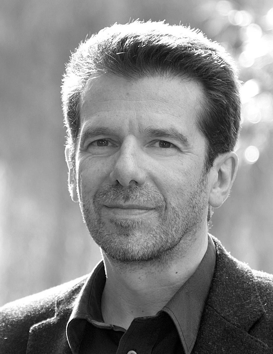 Lüchow-Dannenberg - Komponist: Clemens von Reusner