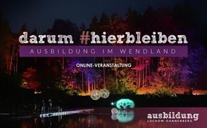 """BU: Online-Veranstaltungen sind Teil der digitalen """"Wochen für Berufsorientierung"""". Foto: Agentur Wendlandleben."""